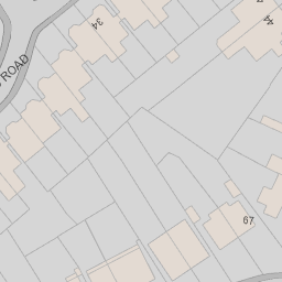Map tile 65890.50739