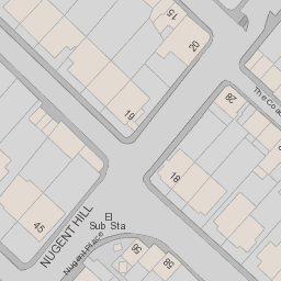 Map tile 65897.50739