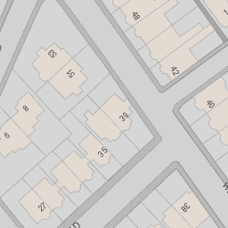 Map tile 65886.50740