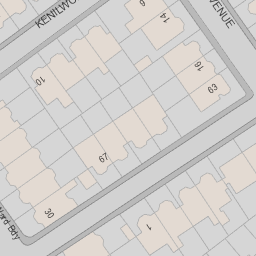 Map tile 65887.50740