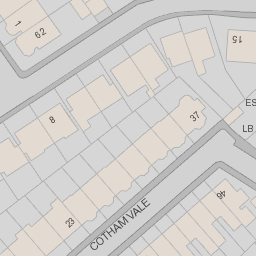 Map tile 65888.50740