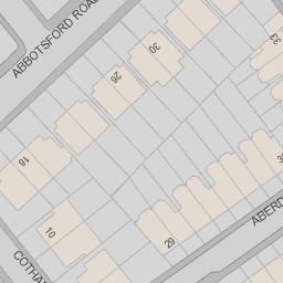 Map tile 65886.50741