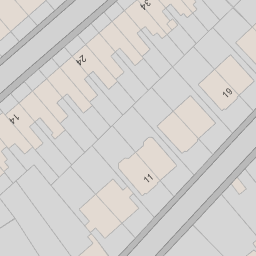Map tile 65888.50741