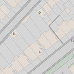 Map tile 65889.50741