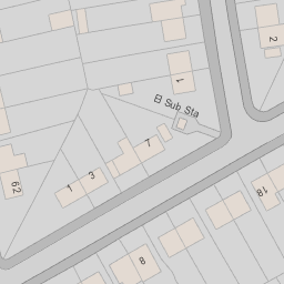 Map tile 65951.50741
