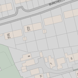 Map tile 65952.50742