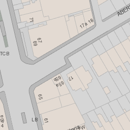 Map tile 65884.50743