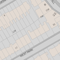 Map tile 65885.50743