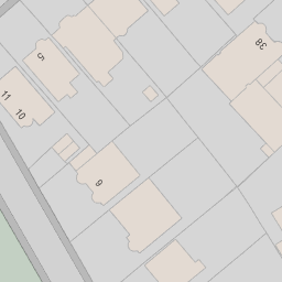 Map tile 65872.50744