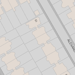 Map tile 65881.50744