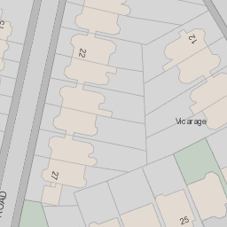 Map tile 65880.50745
