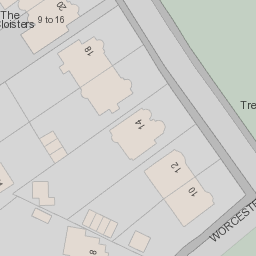 Map tile 65874.50746