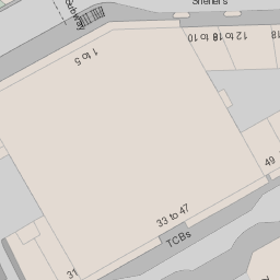 Map tile 65899.50748
