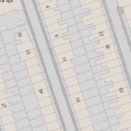 Map tile 65935.50748