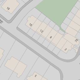 Map tile 65880.50749