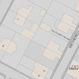 Map tile 65881.50751