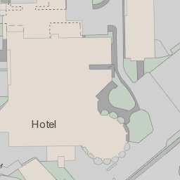 Map tile 65901.50762