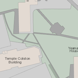 Map tile 65902.50764