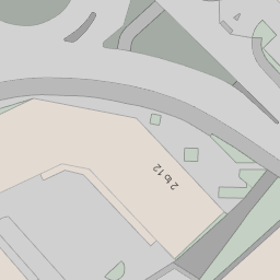 Map tile 65906.50764