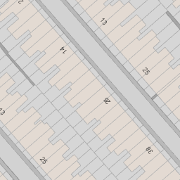 Map tile 65884.50767