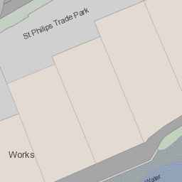 Map tile 65917.50767