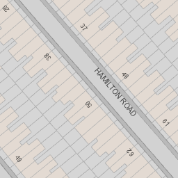 Map tile 65884.50768