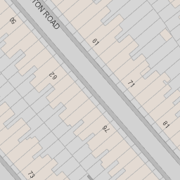 Map tile 65885.50768