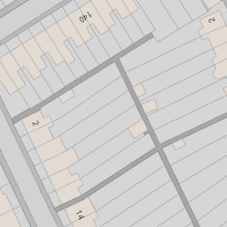 Map tile 65928.50768