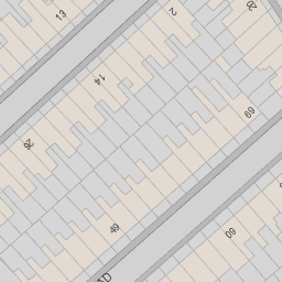Map tile 65882.50769