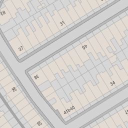 Map tile 65905.50769