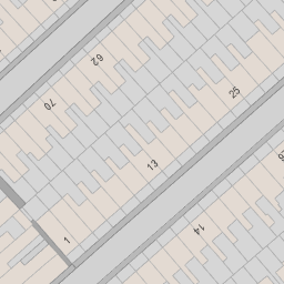 Map tile 65881.50770