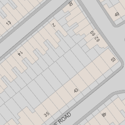 Map tile 65883.50770
