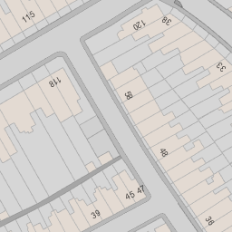 Map tile 65886.50770