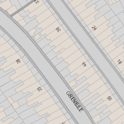 Map tile 65887.50770