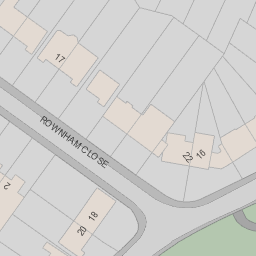 Map tile 65867.50771