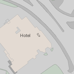 Map tile 65923.50771
