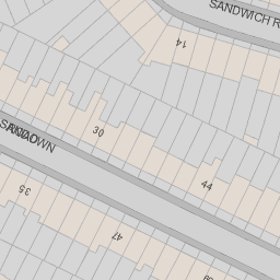 Map tile 65929.50771