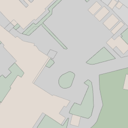 Map tile 65866.50772
