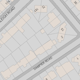 Map tile 65878.50772