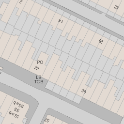 Map tile 65928.50772