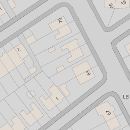 Map tile 65877.50773