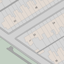 Map tile 65910.50774
