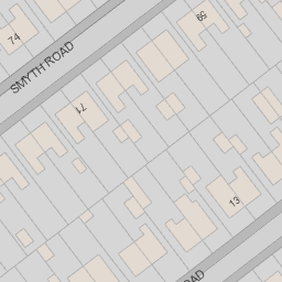 Map tile 65877.50775