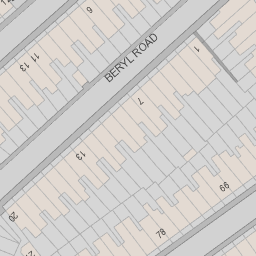 Map tile 65882.50775