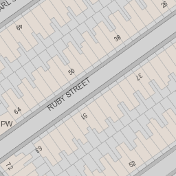 Map tile 65884.50775
