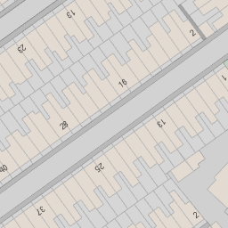 Map tile 65885.50775