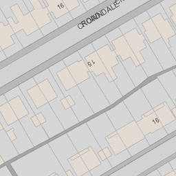 Map tile 65912.50775