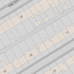 Map tile 65914.50777