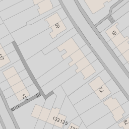 Map tile 65923.50777