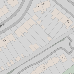 Map tile 65908.50778
